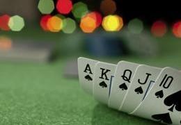 賭博的好運氣來自基因嗎?