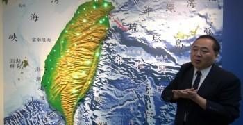重溫2012(五)地震都在下班後?
