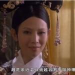 皇后娘娘評曰: 「(機器)人心難測, 越是親近溫馴就越容易不留神呐!」