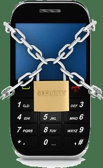 消費者能夠保有手機解鎖的權利嗎?