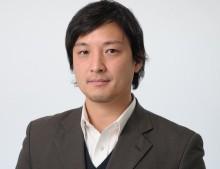 CEO 丸 幸弘/ Yukihiro Maru