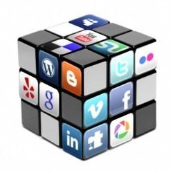 不想錯過任何事會促使社群媒體的使用