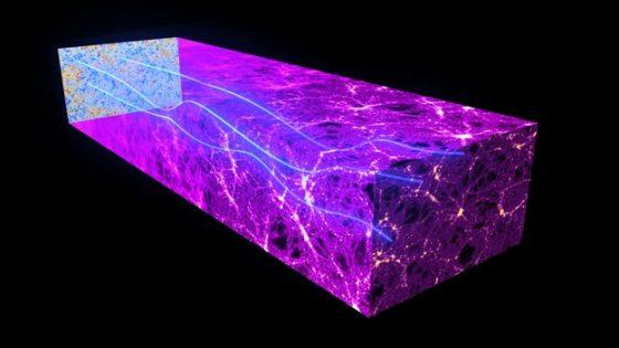 Deflecting_light_from_the_Big_Bang_node_full_image