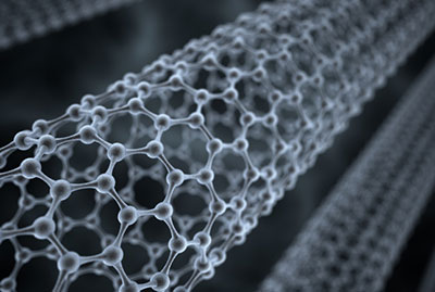 carbon-nanotube-rendering