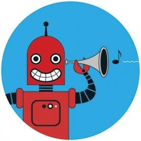 lending-robots-an-ear_1