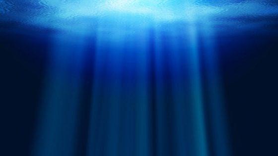 reactos-angelus-deepsea-download-free-backgrounds-wallpapers