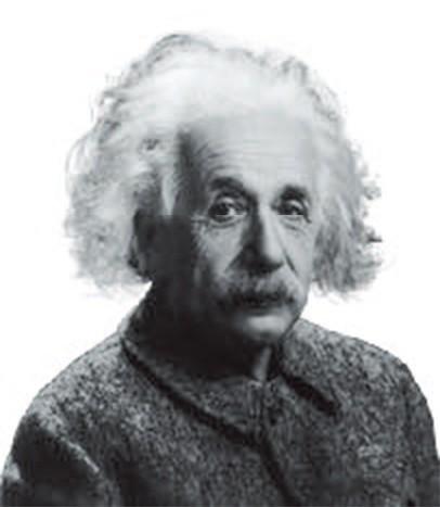 1905年,愛因斯坦發表「狹義相對論」,根據此理論,時間是相對而不是絕對的。他預測,相對運動的時鐘所測得的時間,會比靜止的時鐘來得慢。