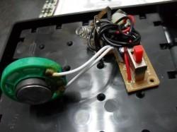 電子實驗機8