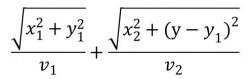 13. 搭訕要向光一樣地移_Fig2