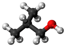isobutanol-3d