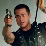 mr-mrs-smith-1
