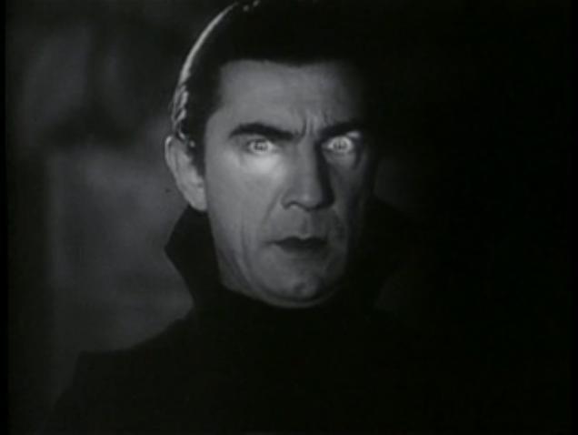 吸血鬼的不老秘密──年輕的血液可以延緩老化?