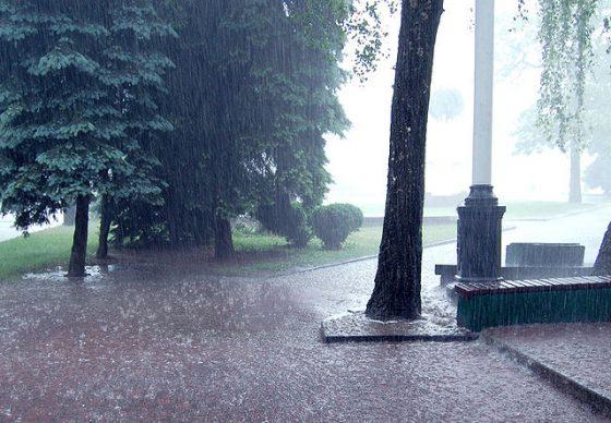 640px-Heavy_Rain