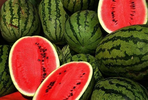 640px-Watermelons