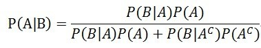 情人的加分扣分,請遵守貝氏定理_Fig3