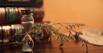 時間旅行(六)拓展與封閉 — 分析時間循環觀點