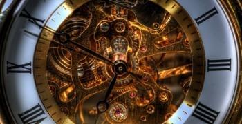 時間旅行(一)可能性的幾種區分