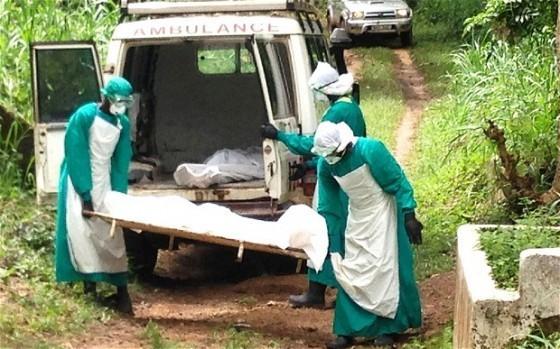 Ebola-victims_2962495b