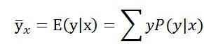 永遠恆正的平均餘命_Eq1