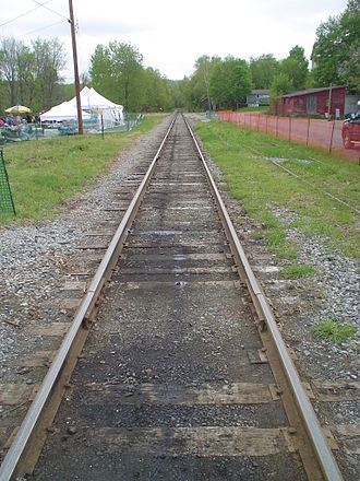 330px-Railroad-Tracks-Perspective