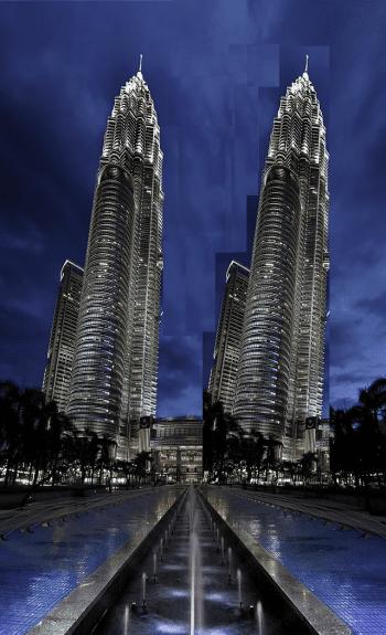 640px-Petronas_Panorama_III