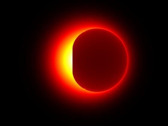 下一站:黑洞3