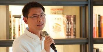 【還能怎樣】江沅晉:地下淺層溫能系統之介紹與應用