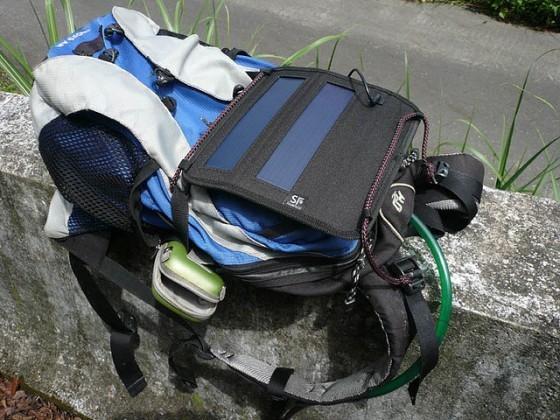 圖片來源:cc by Formosan Serow Biking Club
