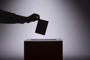 voting-ballots-bc-election