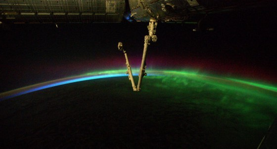Rainbow_aurora_node_full_image_2