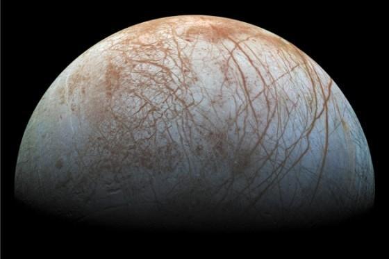 NASA/JPL-Caltech/SETI Inst.