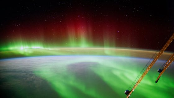 Space_Aurora_node_full_image_2