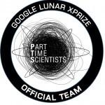 GLXP Team Badges