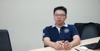 建築與防災(一):兩棲屋適合台灣?