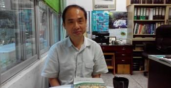 若大禹再世(三):生態工法 做法到底有哪些?