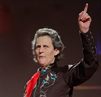 640px-Temple_Grandin_at_TED
