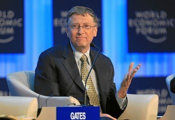 800px-Bill_Gates_World_Economic_Forum_2013