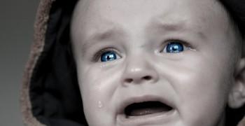 如何面對兒童青少年之替代性創傷