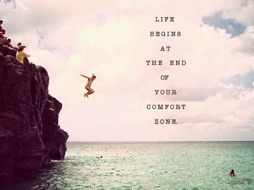 life_begins_at_the_end_of_your_comfort_zone-3395