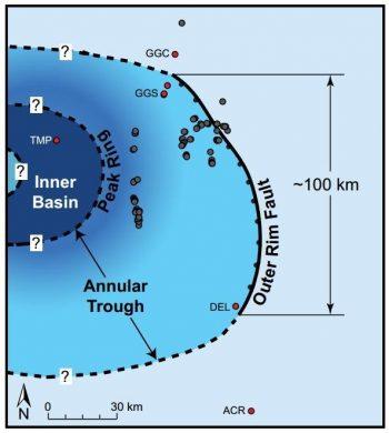 Credit: Retzler et al. and Geosphere