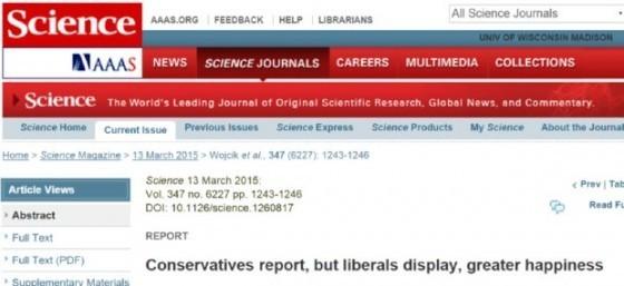 圖片:http://www.sciencemag.org/content/347/6227/1243.abstract截圖