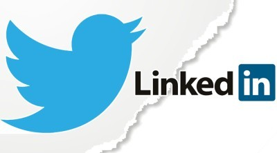 圖片:http://agbeat.com/social-media/twitter-dumps-linkedin-best-thing-happen-linkedin/