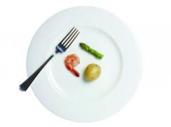 破解減重飲食法(2)