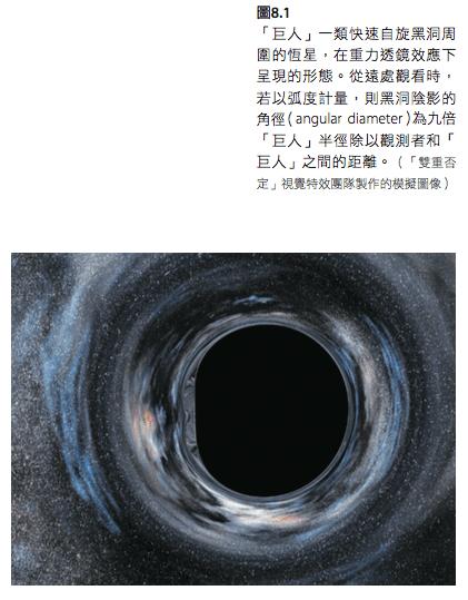 螢幕截圖 2015-05-22 13.10.15