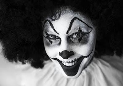 clown-630883_640