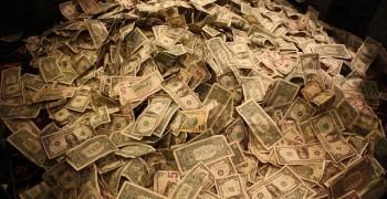 發獎金給不收賄賂的警察,可以打擊貪腐嗎?——2015搞笑諾貝爾經濟學獎