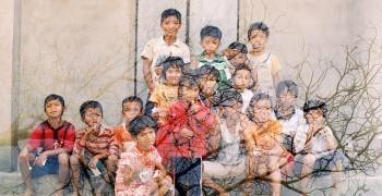 摩洛哥國王有可能是888個孩子的父親嗎?——2015搞笑諾貝爾數學獎