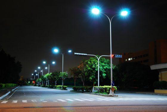 台中市 - 台中港中橫一路