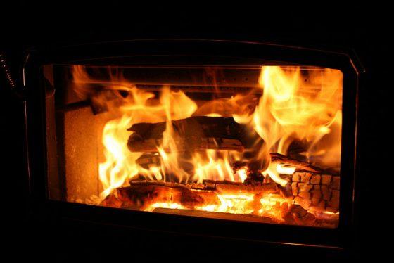 凜冬將至,讓熱泵成為抵禦寒冷的烈焰,讓熱力學做你荷包的鐵衛─節電宜蘭縣篇