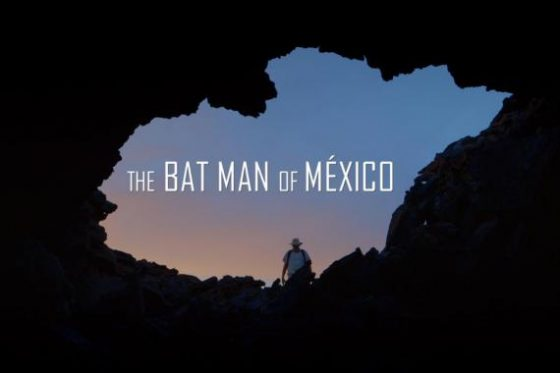 the_bat_man_of_mexico_wsf2014-115469_cover